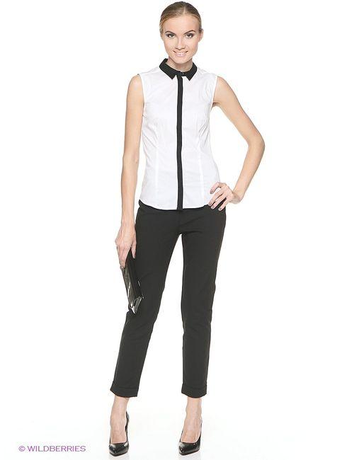 Top Secret | Женские Белые Блузки