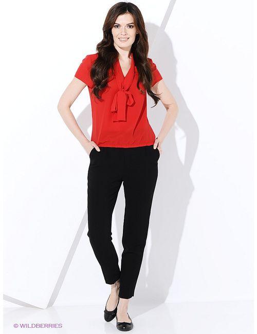 Виреле | Женские Красные Блузки
