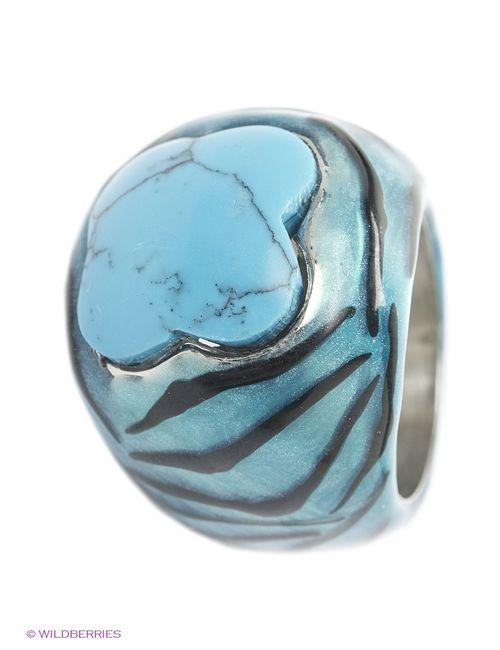 Migura | Женские Голубы Кольца