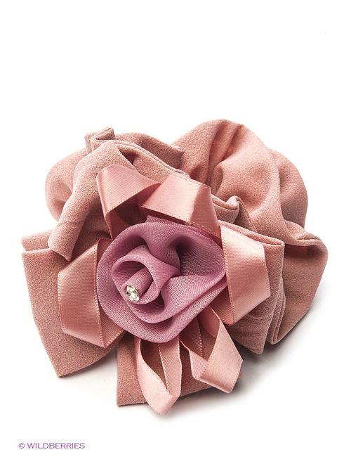 Migura   Женские Розовые Резинки