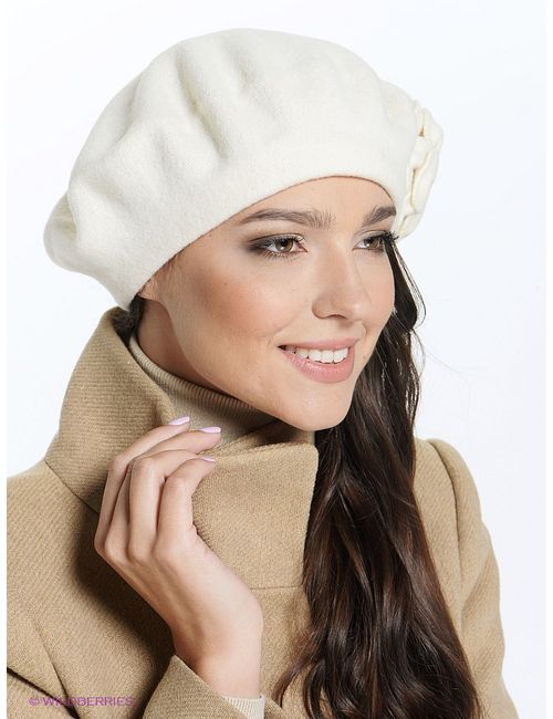 Ваша Шляпка | Женские Береты