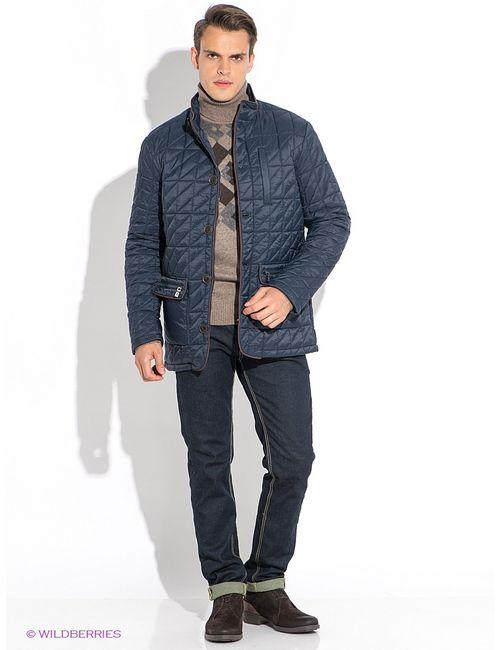 Baon | Мужские Синие Куртки