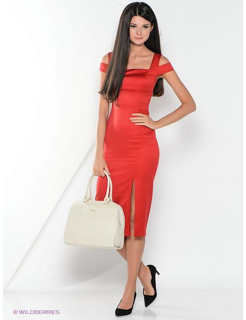 Gloss | Женские Красные Платья