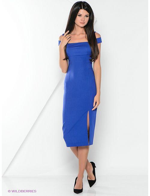 Gloss   Женские Синие Платья