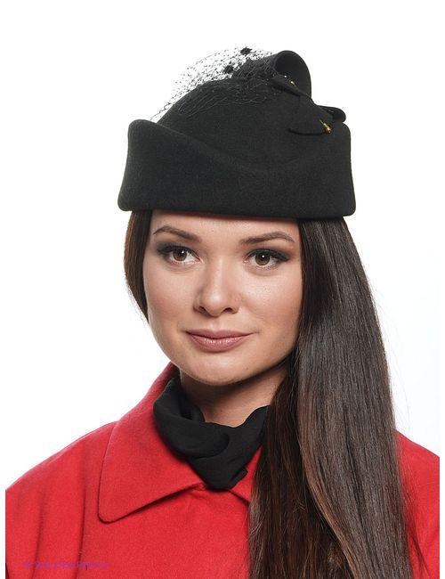 Ваша Шляпка | Чёрные Шляпы