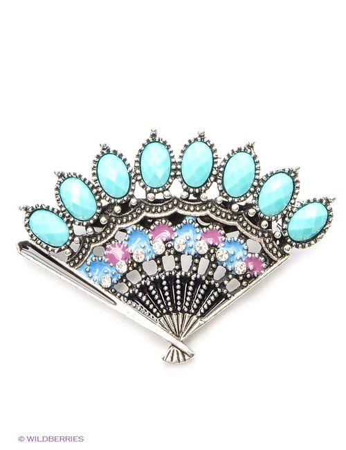 Royal Diamond | Женские Голубы Броши