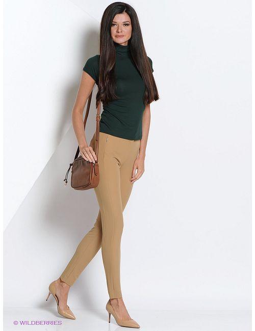 Vaide | Женские Зелёные Блузки