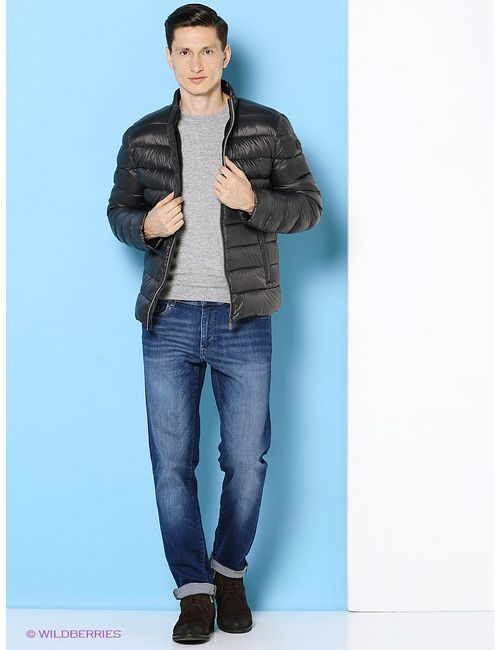 Trussardi | Мужские Куртки