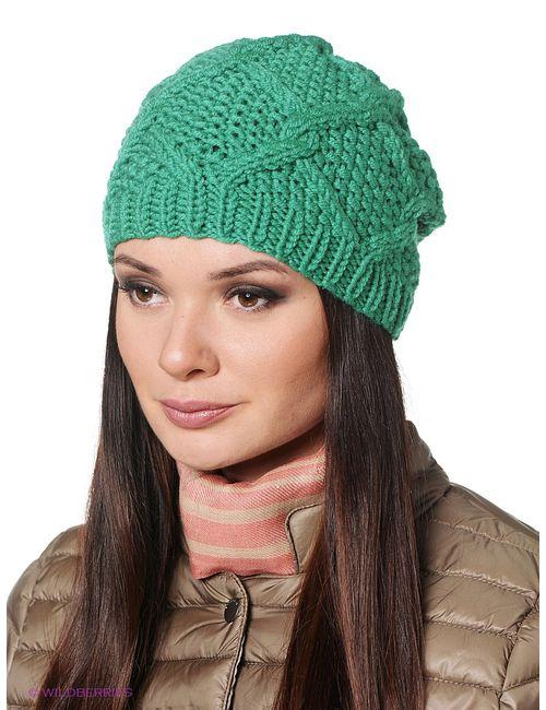 Ваша Шляпка | Зелёные Шапки