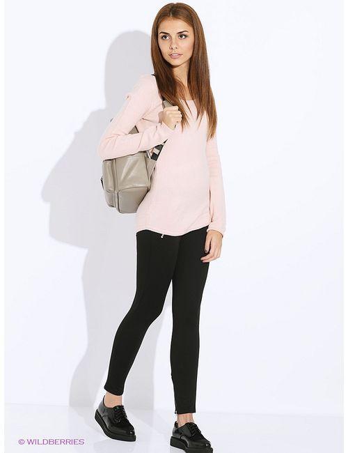 Tally Weijl | Женские Розовые Пуловеры
