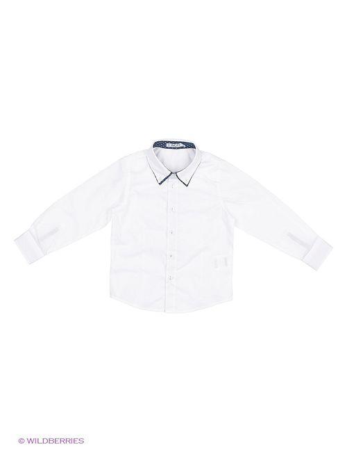 Incity | Белые Рубашки