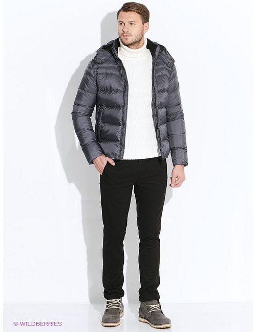 Calvin Klein | Мужские Серые Куртки