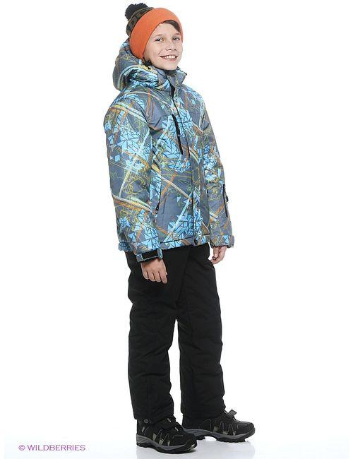 Snowest   Синие Комплекты Одежды