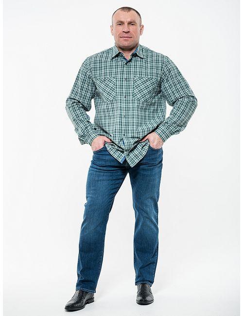 Westrenger   Лазурные Рубашки
