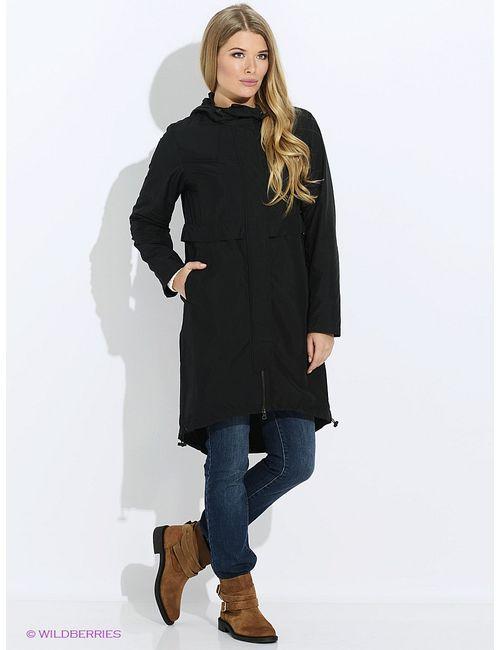Sisley   Женские Чёрные Куртки