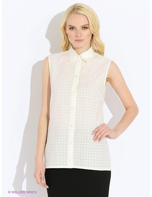 Sarafan | Женские Белые Блузки