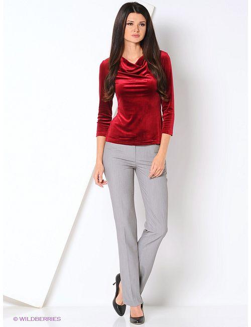 Marlen | Женские Красные Блузки