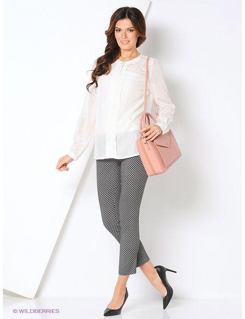 Marlen | Женские Белые Блузки