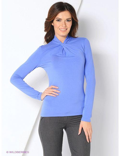 Marlen | Женские Голубы Блузки