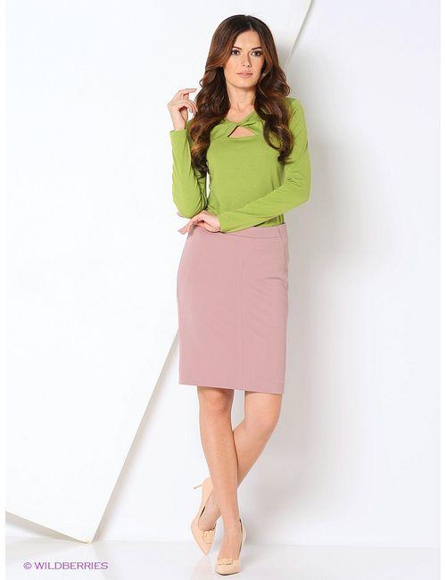 Marlen   Женские Зелёные Блузки