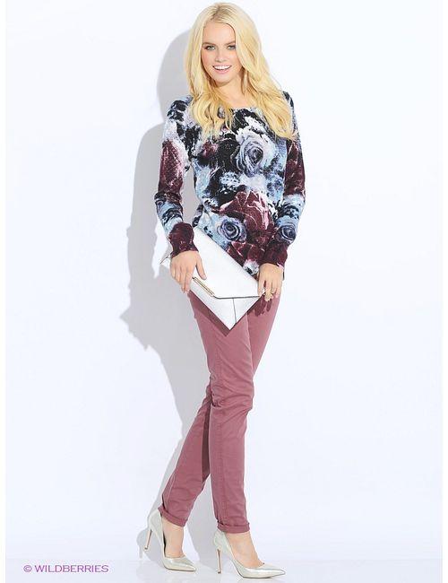 LERROS | Женские Голубы Пуловеры