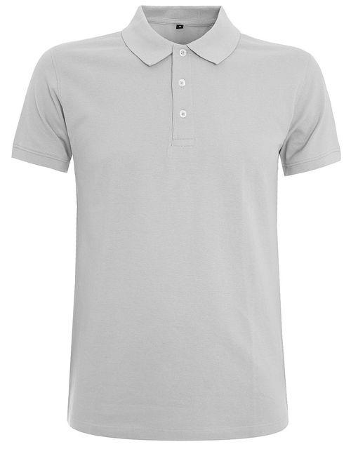 Oodji | Мужские Серые Рубашки