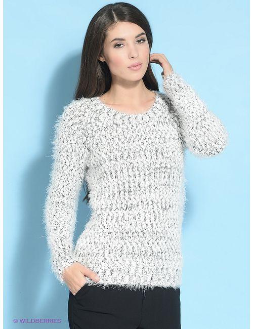Emoi by Emonite | Женские Белые Пуловеры