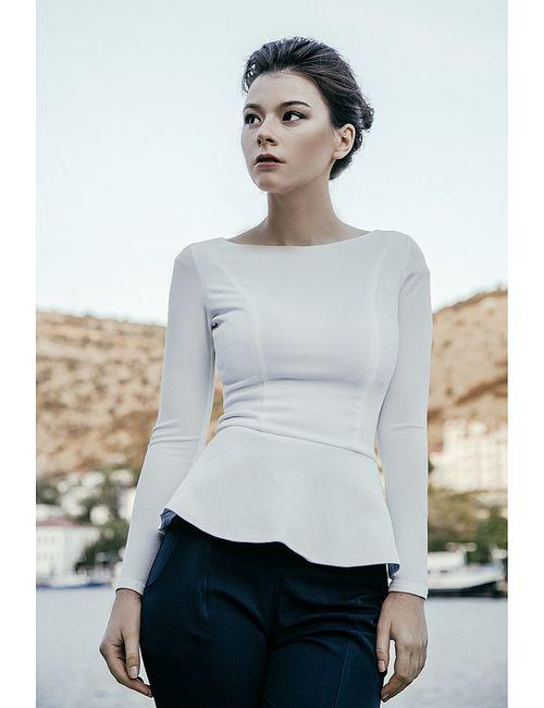C.H.I.C. | Женские Белые Блузки