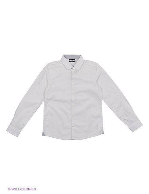 ACOOLA | Белые Рубашки