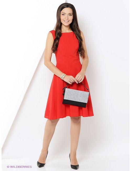 Marlen   Женские Красные Платья