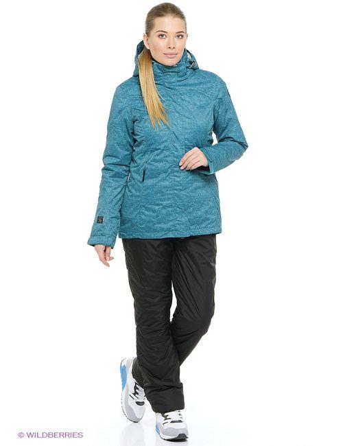 Icepeak | Женские Голубы Куртки