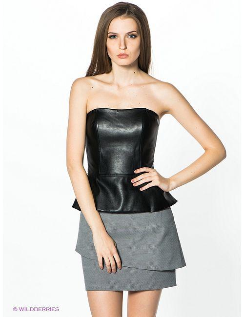 Pinko   Женские Чёрные Платья