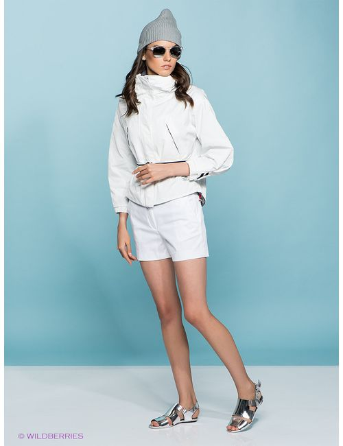 Marina Yachting | Женские Белые Куртки