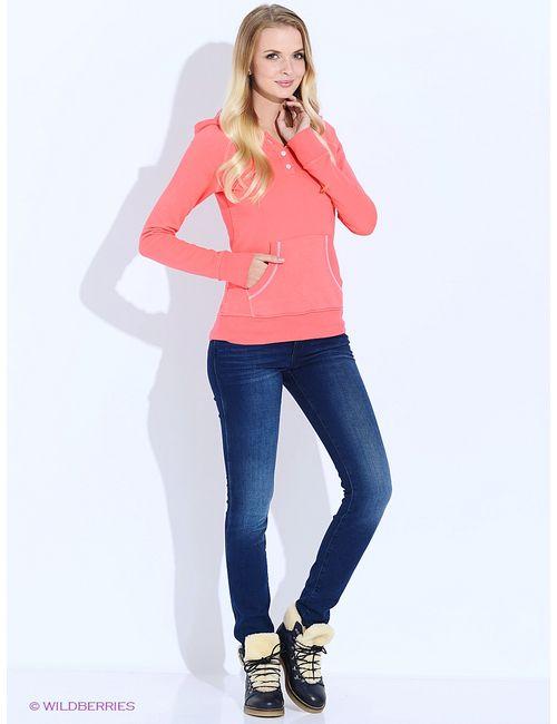 SWAP | Женские Розовые Джемперы