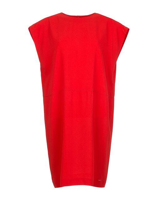Missoni | Женские Красные Платья M