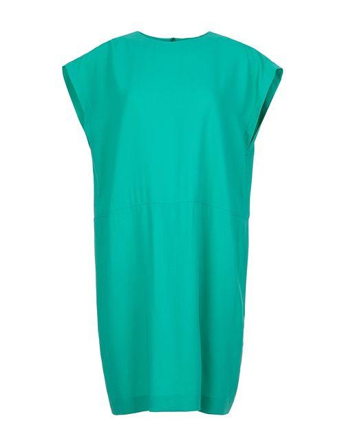 Missoni | Женские Зелёные Платья M
