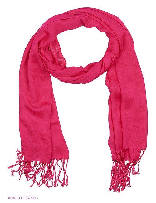 Vitacci | Женские Розовые Палантины