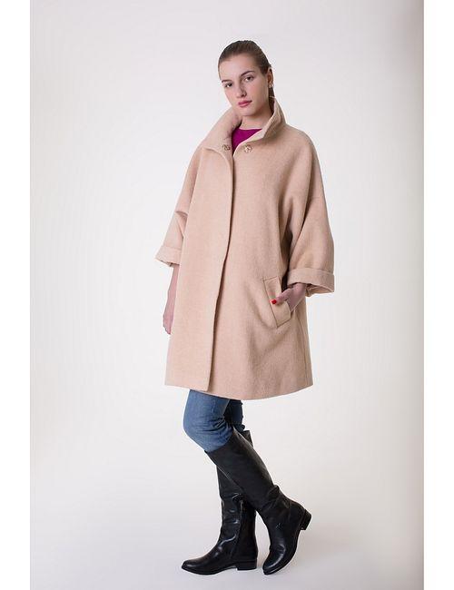 STIMAGE | Женское Пальто