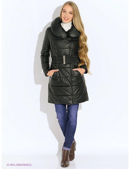 Guess | Женские Синие Куртки