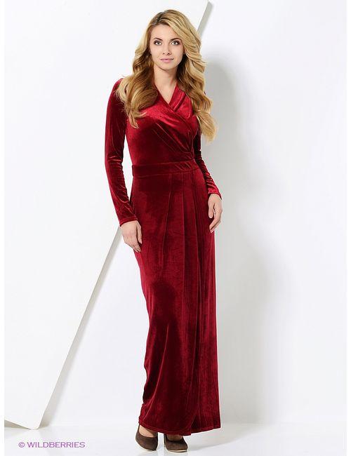 Xarizmas | Женские Красные Платья