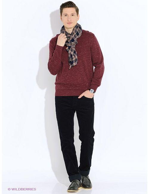 LERROS | Мужские Красные Джемперы