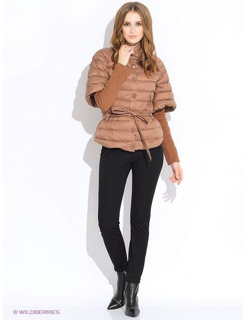 Pinko | Женские Бежевые Куртки