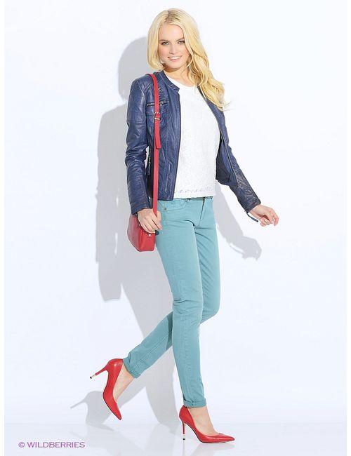 LERROS | Женские Синие Куртки