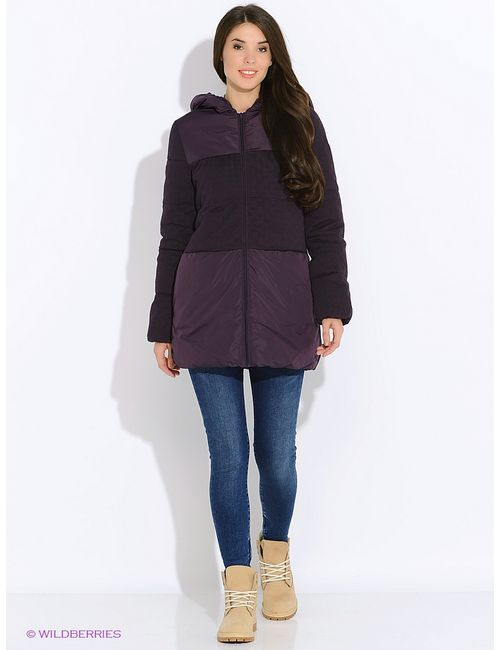 Befree | Женские Фиолетовые Куртки