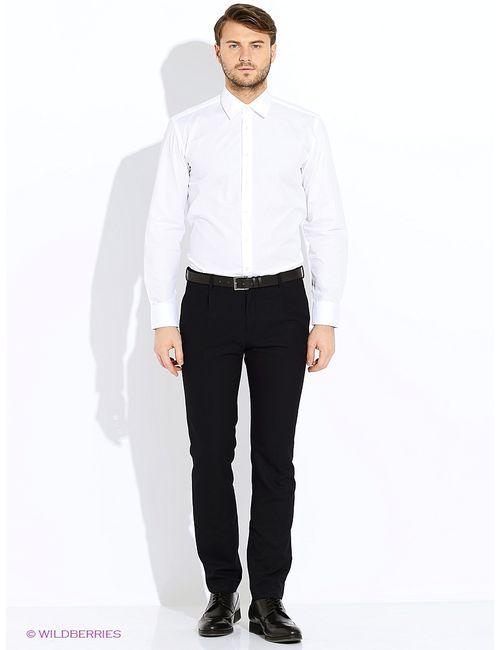 Greg Horman | Мужские Белые Рубашки