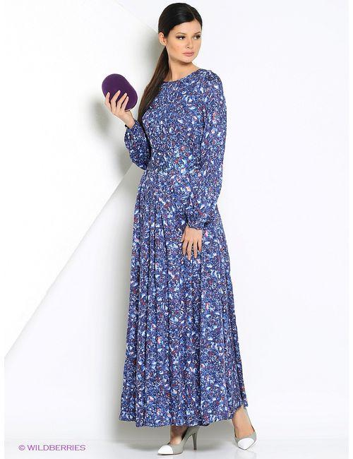 Pallari | Женские Синие Платья