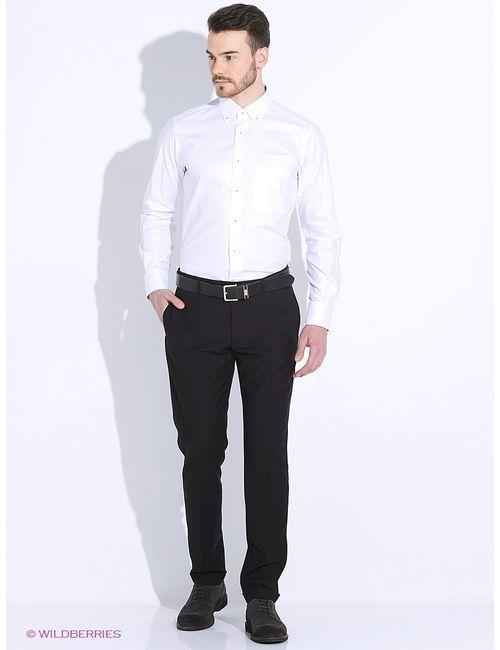 LUIGI FERRO | Мужские Белые Рубашки