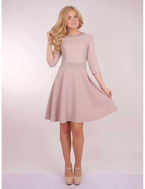 ELNY | Женские Розовые Платья
