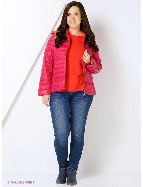 Fiorella Rubino | Женские Оранжевые Куртки