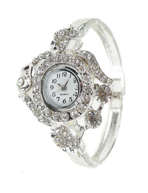 Migura | Женские Белые Часы